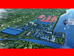 名称:山东日照山钢精品钢基地项目 人气:665