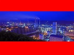 名称:贵州福泉瓮福黄磷厂项目 人气:416